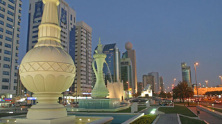 Арабският свят инвестира в бъдещето