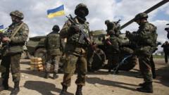 Пентагонът инспектира цялата отбранителна индустрия на Украйна