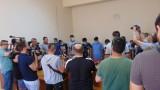 Биячите от Асеновград остават в ареста
