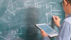 Кои ще са най-добре платените професии в следващото десетилетие?