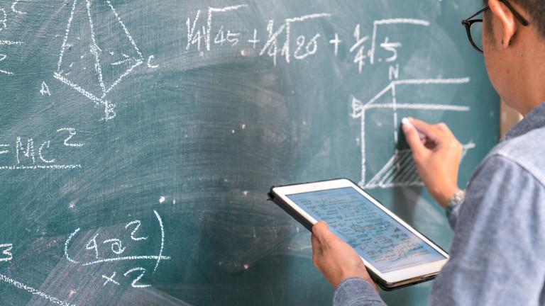 В кои държави учителите имат най-високи заплати?