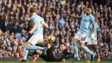 Манчестър Сити може да допусне служебна загуба с 0:3 от Арсенал