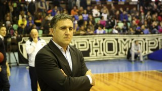 Игокеа стана шампион на Босна и Херцеговина по баскетбол