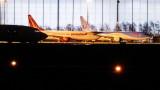 """Канада също """"се страхува"""" от """"Боинг 737 - Макс 8"""""""