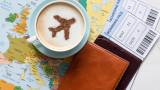 #boardingpass, Facebook, Instagram и бордните карти, постнати в социалните мрежи