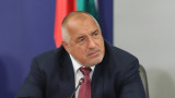 Борисов не допускал компромис с постигането на достойни старини за пенсионерите