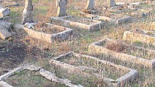 Панихиди на българските военни гробища в Македония