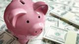 3 неща, които трябва задължително да знаете преди да инвестирате