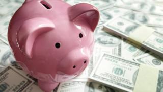 Тази нова форма валути може да промени начина, по който гледаме на парите