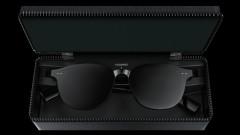 Новите очила на Huawei могат да заместят слушалките