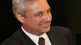 Марин Райков: Можем да преборим монополите