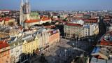 Русия се готви да заграби голямо влияние в балканска държава от ЕС