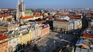 Ето какво не достига на Хърватия да настигне Западна Европа