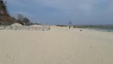 """Акция """"Бира за смет"""" чисти плажа, Борисов: Магистралите ще вдигнат доходите на хората"""
