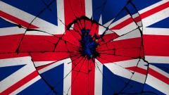 Нови препятствия на преговорите между Брюксел и Лондон за Брекзит