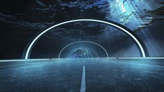 Мечтата за подводен тунел между Шотландия и Северна Ирландия още е жива