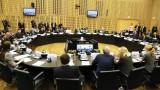 Борисов: Политическият елит на Балканите мисли за мир и просперитет