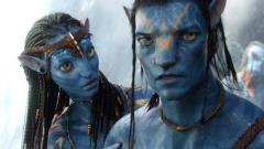 Холивуд се насочва към 4-D киносалоните