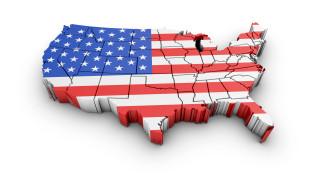 Демократите в САЩ имат предимство в 69 оспорвани избирателни района