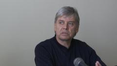 Емил Спасов пред Topsport.bg: Левски има повече деца от Барса! Сещате се защо...