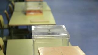 Галисия и баските гласуват за парламент