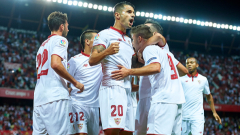 Севиля удари звучен шамар на Реал Сосиедад
