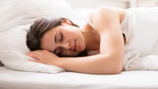 Защо късогледите спят по-лошо