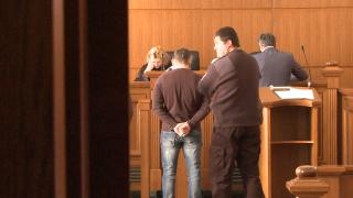 Осъдиха ефективно 19-годишен за сношение с малолетна в Стара Загора