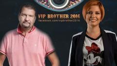 """Ето кои са участниците във """"ВИП Брадър 2016"""" (СНИМКИ)"""