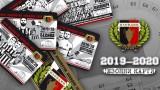 Локо (Пд) пусна в продажба абонаментните си карти