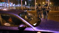 Румъния в пълна блокада от сряда заради коронавируса