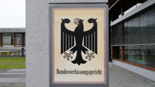 """Съдебна победа за """"Алтернатива за Германия"""" в спор със Зеехофер"""