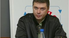 Асен Хаджитодоров остава шеф на Европейската Армрестлинг Федерация