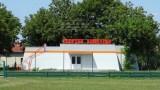 В град Левски ще ремонтират Спортния комплекс