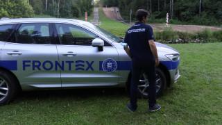 Фронтекс предупреди за натиск на афганистанци и сирийци към ЕС през Балканите