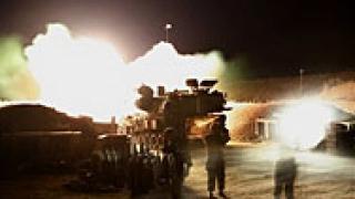 Отлагат с ден решението за изпращане на международни сили в Ливан