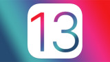 Какво да очакваме от iOS 13