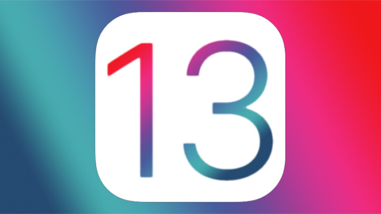 Какви промени ще донесе iOS 13