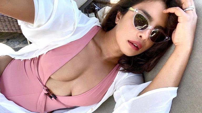 Лицемерни ли са индийските актриси