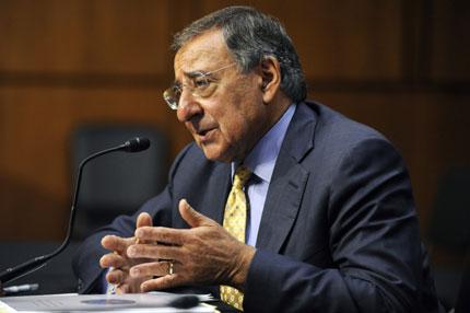 САЩ искат отмяна на извънредното положение в Египет
