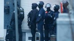 """""""Ислямска държава"""" изпратила две групи за нови терористични атаки в Белгия и Франция"""