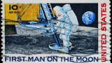 НАСА се завръща на Луната, но не знаят как