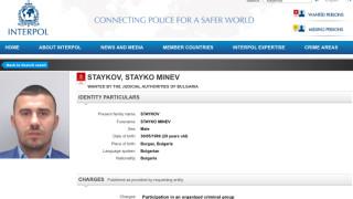 Стайко Стайков остава на свобода