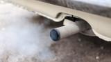 Екологичните коли плащат 50% по-евтини тол такси