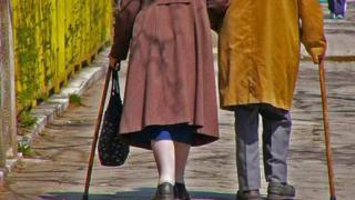 КНСБ готвят протести при вдигане на пенсионната възраст