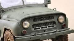 Армията ще унищожи противопехотна мина