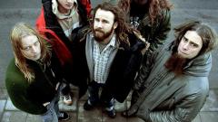 In Flames и Dream Theater идват за концерти в България