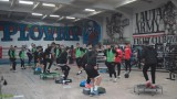 Локо (Пловдив) готви трансферен удар