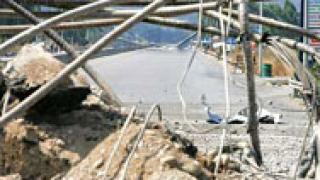 Нови жертви в Ливан, продължава евакуацията на чужденци