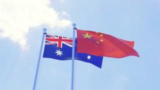 """Журналисти от Австралия напуснаха Китай """"на фона на дипломатически конфликт"""""""